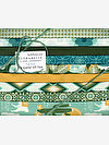Florabelle TAOS Fat Quarter Gift Pack by Joel Dewberry