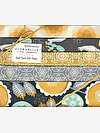 Florabelle TUCSON Half Yard Gift Pack by Joel Dewberry