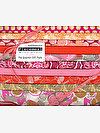 Piecemeal PINK Fat Quarter Gift Pack by Tina Givens