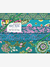 Night Music FAUNA Half Yard Gift Pack by Amy Butler
