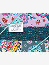 Night Music STONE One Yard Gift Pack by Amy Butler