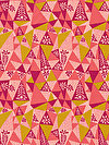 Sweet Dreams PWAH121-CANDY Fabric by Anna Maria Horner