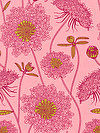 Sweet Dreams PWAH122-BUBBL Fabric by Anna Maria Horner