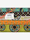 Horizons VIBRANT Half Yard Gift Pack by Kathy Doughty