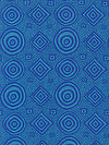 Brandon Mably PWBM065-TEALX Fabric