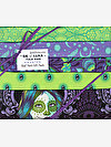 De La Luna HAUNTED Half Yard Gift Pack by Tula Pink