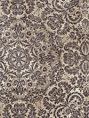 Eclectic Elements PWTH073-NEUTR Fabric by Tim Holtz