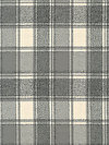 Robert Kaufman Flannel SRKF-16428-295 Flannel Fabric by Robert Kaufman
