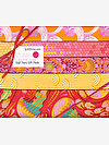 Zuma GLOW FISH Half Yard Gift Pack by Tula Pink