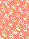Farmhouse II 20321-11 Fabric by Fig Tree Quilts