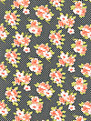 Farmhouse II 20321-18 Fabric by Fig Tree Quilts