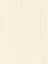 Farmhouse II 20322-15 Fabric by Fig Tree Quilts