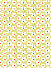Farmhouse II 20323-17 Fabric by Fig Tree Quilts