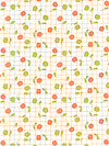 Farmhouse II 20324-15 Fabric by Fig Tree Quilts