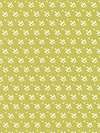 Farmhouse II 20327-17 Fabric by Fig Tree Quilts