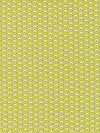 Farmhouse II 20328-17 Fabric by Fig Tree Quilts