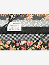 Farmhouse II MIDNIGHT Half Yard Gift Pack by Fig Tree Quilts