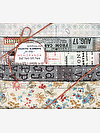 Eclectic Elements MEMORANDA Half Yard Gift Pack by Tim Holtz