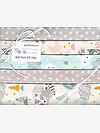 Sweet Dreams Half Yard Gift Pack by Maude Asbury