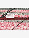 Love is Spoken Here Fat Quarter Gift Pack by Cori Dantini