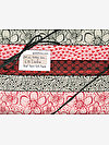 Love is Spoken Here Half Yard Gift Pack by Cori Dantini