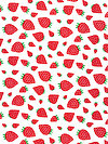 Farm Fresh 48263-11 Fabric by Gingiber
