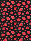 Farm Fresh 48263-12 Fabric by Gingiber