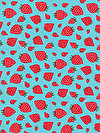 Farm Fresh 48263-20 Fabric by Gingiber
