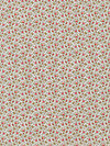 Porcelain 44195-13 Fabric by 3 Sisters