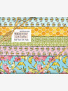For the Love of Bees Half Yard Gift Pack by Cori Dantini
