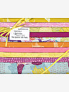 Murmur NECTAR Fat Quarter Gift Pack by Valori Wells