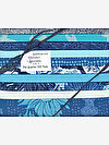 Murmur SKY Fat Quarter Gift Pack by Valori Wells