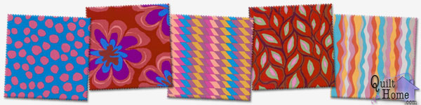 Brandon Mably Fabric