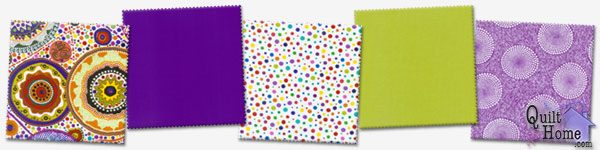 DB01-Multi, S69-Purple, DB05-White, S21-Olive, DB04-Purple