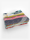 New Bedford Fat Quarter Gift Pack by Denyse Schmidt