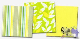 HB16-Blue, HB15-Green, S26-Yellow