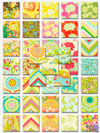 <b>Pop Garden</b>&trade; Designer Sampler&trade;
