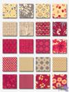 <b>Ginseng</b> — Mulberry Designer Sampler™