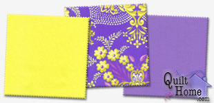 S26-Lemon, JP12-Purple, S04-Lavender