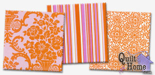 JP21-Orange, JP23-Pink, JP22-Orange