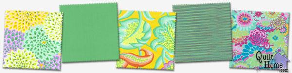 GP54-Spring, SC92-Cactus, GP103-Pink, WSTREK-Succulent, GP89-Green