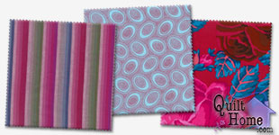 WMULTI-Fuchsia, GP71-Blue, GP95-Red