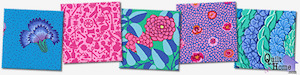 Kaffe Fassett Quilting Weight