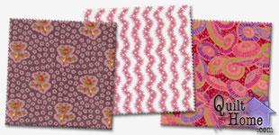 LB19-Brown, LB16-Pink, LB17-Pink