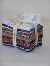 Kaffe Fassett Classics Neutral Fat Quarter Bundle