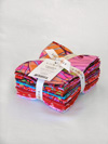 Kaffe Fassett Classics Red Fat Quarter Bundle