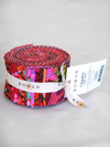 Kaffe Fassett Classics Red Design Roll