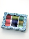 Love  Premium Thread Collection by Amy Butler