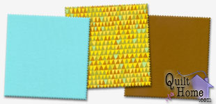 S20-Aqua, BM03-Yellow, S10-Brown