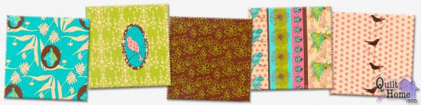 TG64-Mint, TG65-Green, TG63-Chocolate, TG62-Green, TG66-Pink